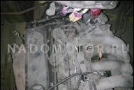 ДВИГАТЕЛЬ BAM AUDI TT A3 S3 1, 8T SEAT LEON CUPRA R 165KW 225PSГАРАНТИЯ