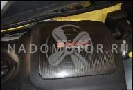 ДВИГАТЕЛЬ AGU 1.8T VW GOLF IV BORA AUDI A3 A4 SWAP (КОМПЛЕКТ ДЛЯ ЗАМЕНЫ)