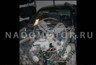 VW GOLF IV BORA AUDI A3 SEAT ДВИГАТЕЛЬ 1.9 TDI AGR