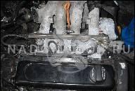 AUDI A3 A4 A5 A6 A8 Q7 RS6 S6 S4 R8 S5 S3 IHR FAHRZEUG HAT EIN MOTORSCHADEN??? 150