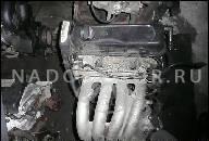 SKODA OCTAVIA VW BORA GOLF AUDI A3 1, 8T ДВИГАТЕЛЬ AGU