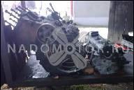 ДВИГАТЕЛЬ AUDI A3 OCTAVIA LEON GOLF4 1.8 20V AGN