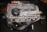 ДВИГАТЕЛЬ APY 1.8 ТУРБ. AUDI A3 TT VW BORA GOLF SEAT 154 КВТ 209PS