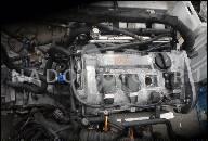МОТОР ADR VW PASSAT B5 AUDI A3 A4 1.8 20V 125 Л.С.