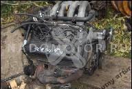 ДВИГАТЕЛЬ AGU VW GOLF IV BORA AUDI A3 OCTAVIA 1.8 T