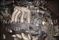 S3 APY 1.8T 209PS ДВИГАТЕЛЬ ТУРБ. AUDI A3 TT VW GOLFГАРАНТИЯ