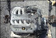 ДВИГАТЕЛЬ AUDI A3 VW GOLF 4 1, 8 ЛИТРА(ОВ) 20V 92KW AGN
