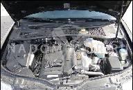 ДВИГАТЕЛЬ AGU AUDI A3 1.8 T