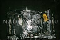VW GOLF IV/AUDI A3 ДВИГАТЕЛЬ 1.9TDI ASZ