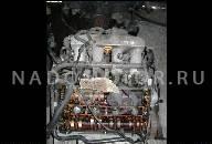 ДВИГАТЕЛЬ AUDI A3 1.6 AEH GOLF IV BORA LEON SKODA