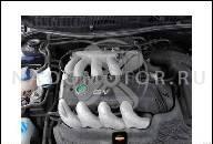 ДВИГАТЕЛЬ В СБОРЕ VW GOLF 4 IV BORA AUDI A3 SKODA SEAT 1, 8 20V 125PS 92KW AGN SS51