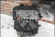 МОТОР AUDI A3 MK: CFFA 2, 0 TDI 100KW 136PS INCL. УСТАНОВКА И FAHRZEUGABHOLUNG