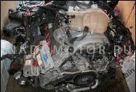 VW GOLF 5 R32 EOS AUDI A3 TT 3, 2 V6 ДВИГАТЕЛЬ BUB 250 Л.С. 140 ТЫС KM