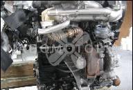 ДВИГАТЕЛЬ 2.0 TDI BKD VW GOLF V AUDI A3 06Г. В СБОРЕ