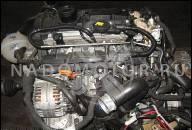 AUDI A3 VW GOLF V 5 GTI PASSAT 3C 2, 0 TFSI ДВИГАТЕЛЬ AXX
