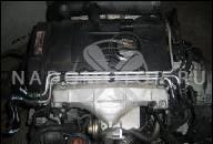 2006 VW GOLF V 5 GTI JETTA PASSSAT 3C AUDI A3 8P 2, 0 ТУРБ. TFSI AXX ДВИГАТЕЛЬ 200 Л.С. 170 ТЫС KM