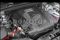 2008 VW GOLF PASSAT AUDI A3 TT SEAT LEON ALTEA SKODA 1, 8 TFSI ДВИГАТЕЛЬ CDA CDAA
