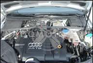 ДВИГАТЕЛЬ 2.0 TDI BKD 140 Л.С. AUDI A3 VW GOLF V SEAT