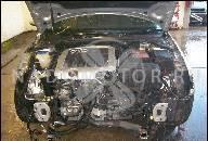 ДВИГАТЕЛЬ VW GOLF AUDI A3 A4 A6 BKD 2.0TDI