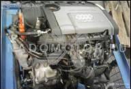 ДВИГАТЕЛЬ В СБОРЕ AUDI A3 TT GOLF R32 3.2