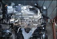 ДВИГАТЕЛЬ AUDI A3 MK: CLJA 2, 0 TDI 103KW 140PS INCL. УСТАНОВКА И FAHRZEUGABHOLUNG 110 ТЫСЯЧ KM