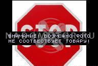 GOLF 4 AUDI A3 SEAT TOLEDO LEON ДВИГАТЕЛЬ 2.0 AQY