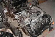 2005 VW GOLF V 5 AUDI A3 8P 2, 0 FSI ДВИГАТЕЛЬ BMB 150 Л.С. 200 ТЫСЯЧ KM