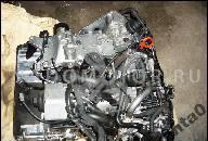 ДВИГАТЕЛЬ AUDI A3 TT VW GOLF PASSAT CAW CAX CCT CCZ BWA BPY