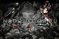 AUDI TT A3 VW ДВИГАТЕЛЬ 3.2 V6 FSI QUATRO KOD BUB
