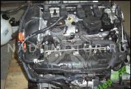 AUDI A3 TT VW GOLF 5 EOS PASSAT LEON 2, 0 TFSI ДВИГАТЕЛЬ BPY