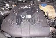 BMN AUDI VW 2, 0 TDI ДВИГАТЕЛЬ GOLF TOURAN SEAT A3/A4 LEON 170PS 220000 KM