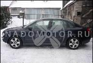 VW GOLF AUDI A3 SEAT SKODA 2, 0 FSI ДВИГАТЕЛЬ BVY MOTEUR