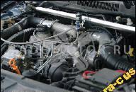 ДВИГАТЕЛЬ AUDI A4 B5 2.4 V6.. IDEAL..