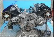 AUDI A4 B5 PASSAT ДВИГАТЕЛЬ 2.5 TDI V6 AKN СОСТОЯНИЕ ОТЛИЧНОЕ