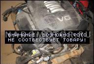 ДВИГАТЕЛЬ AUDI A4 VW PASSAT 1.6 AHL SYCOW