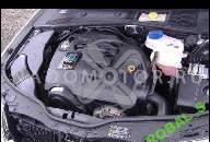 ДВИГАТЕЛЬ AUDI A4 A6 2.6 V6 ГАРАНТИЯ F-VAT