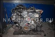ДВИГАТЕЛЬ VW PASSAT B5 AUDI A4 1.8