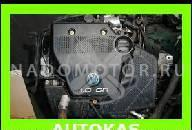 ДВИГАТЕЛЬ 2.4 V6 AUDI A4 APS В СБОРЕ