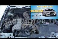 AUDI A4 A6 2, 4 V6 БЕНЗИН ДВИГАТЕЛЬ APZ 163 Л.С.