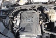 AUDI A4 2.4 V6 МОТОР APS-GWARANCJA-