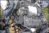 ДВИГАТЕЛЬ AUDI A6 A4 2, 4 2.4 V6!! 130 ТЫС. KM