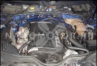 МОТОР AUDI A4 A6 A8 2.5 V6 TDI