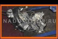 AUDI A4 A6 A8 PASSAT B5 2.8 V6 ДВИГАТЕЛЬ ACK