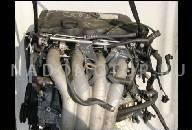 AUDI A4 95-00R 2.6 V6 150 Л.С. ABC ДВИГАТЕЛЬ ГАРАНТИЯ