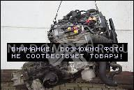 APB 2.7T V6 BITURBO ДВИГАТЕЛЬ С НАВЕСНЫМ 00-04 AUDI A4 S4 140000 KM