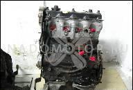 ДВИГАТЕЛЬ AUDI A4 VW PASSAT B5 1.8 20V 230 ТЫС. KM