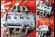 ДВИГАТЕЛЬ 1.8 20V APT VW PASSAT B5 AUDI A4 A6 ГАРАНТИЯ