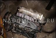 ALF ДВИГАТЕЛЬ В СБОРЕ 2.4L V6 ДЛЯ AUDI A4 A6 VW PASSAT