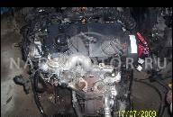 99 2001 2.8 V6 AUDI A4 PASSAT VIN H ДВИГАТЕЛЬ MT 53K