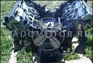 ДВИГАТЕЛЬ AUDI A4 A8 A6 C5 2.8 AMX